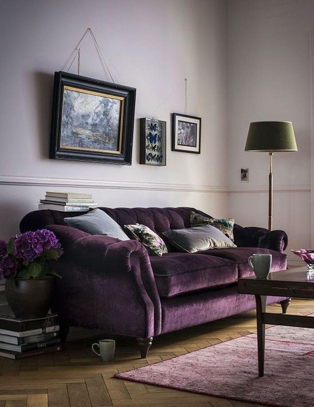 top 14 home color trends for 2019 her beauty. Black Bedroom Furniture Sets. Home Design Ideas