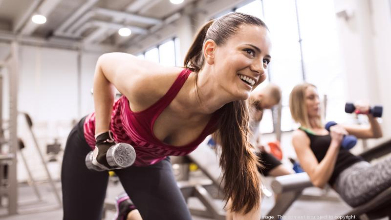 10 Benefits For Your Brain When You Exercise - Psychology Today Articles