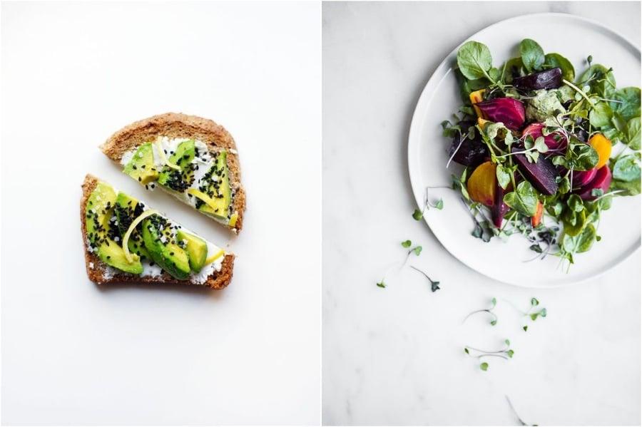 Dietas Muy Restrictivas | Las 7 Razones Más Comunes Por Las Que Recuperas El Peso Que Has Perdido | Her Beauty
