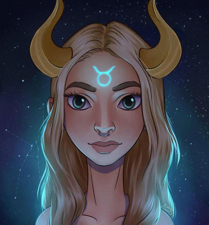 Tauro | Las 12 Mejores Novias/Esposas Según El Zodiaco (De La Peor A La Mejor) | Her Beauty