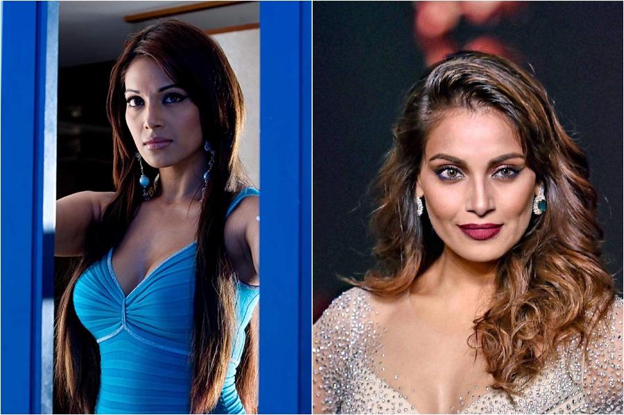 Bipasha Basu | Her Beauty