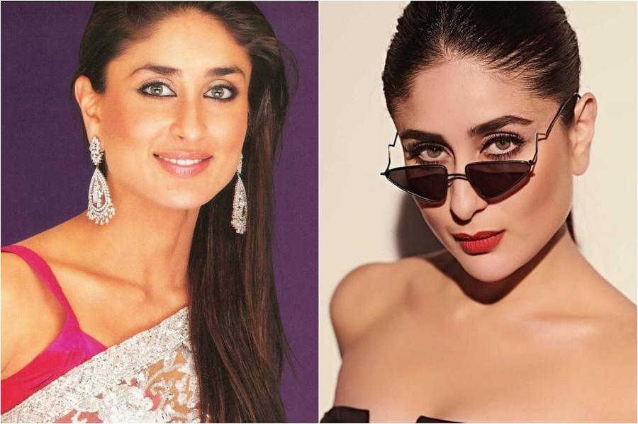 Kareena Kapoor Khan | Her Beauty