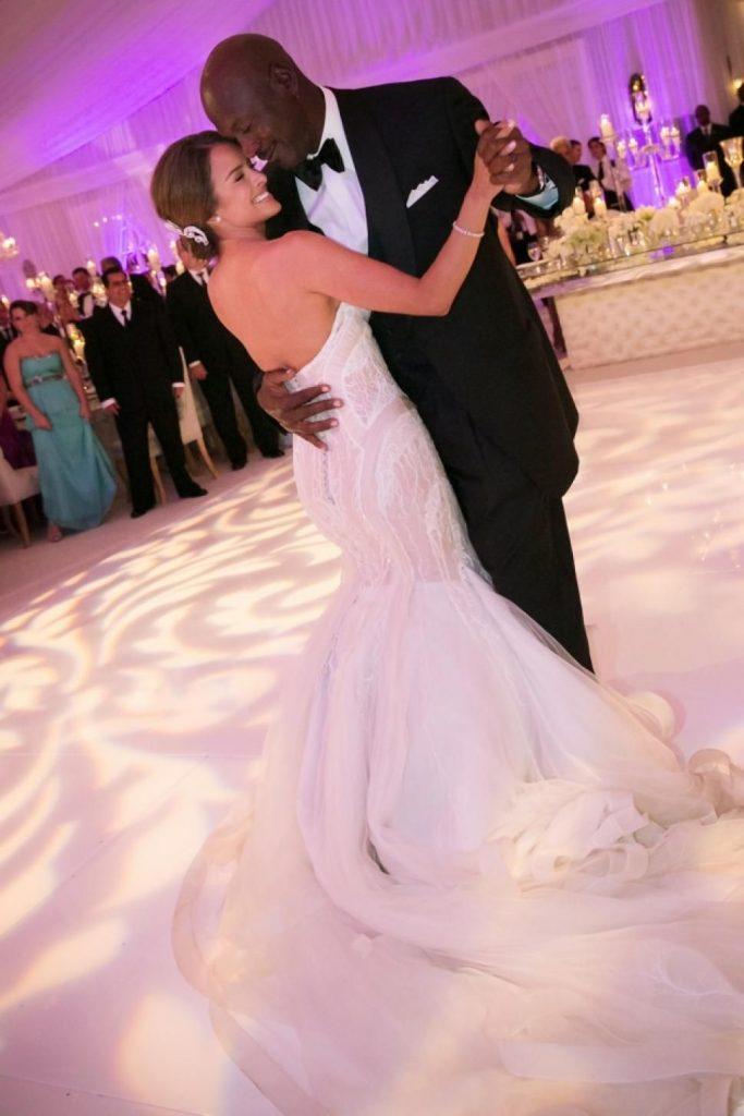 Voici les 10 mariages les plus chers de tous les temps (photos)
