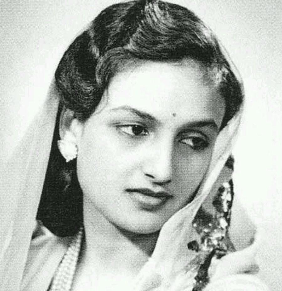 सीता देवी बड़ौदा  | भारतीय इतिहास की उच्च श्रेणी की 7 रमणीय राजकुमारियाँ | Her Beauty