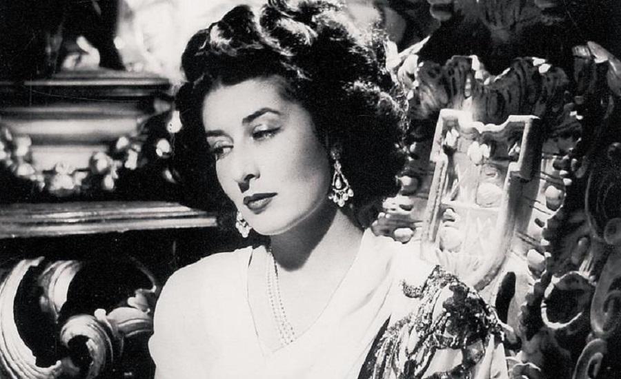निलोफर हैदराबाद  | भारतीय इतिहास की उच्च श्रेणी की 7 रमणीय राजकुमारियाँ | Her Beauty