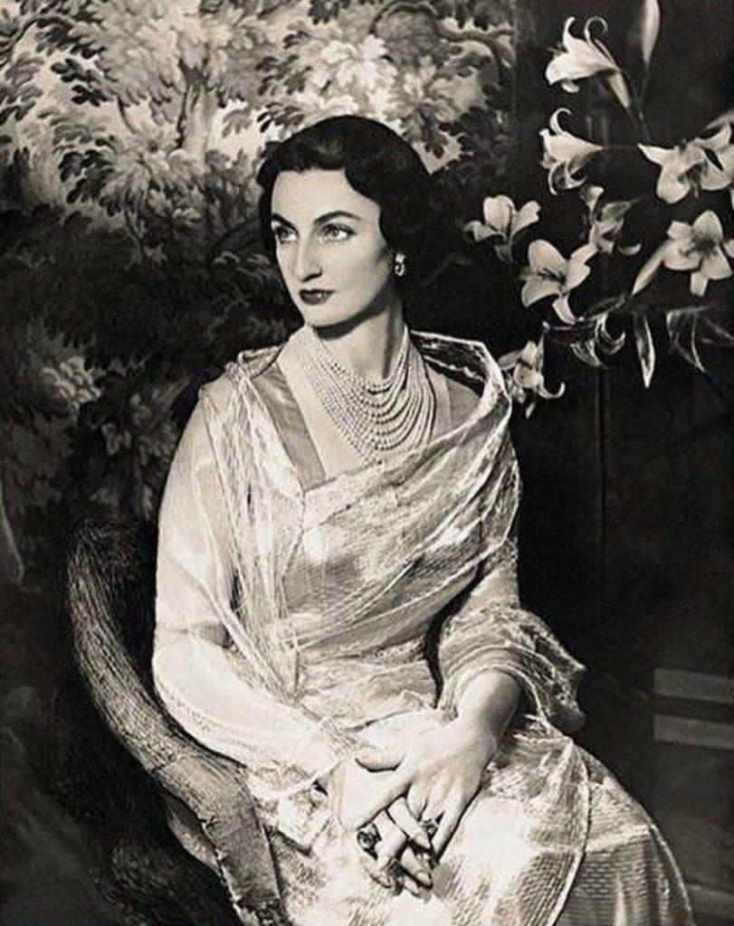 महारानी मेहताब कौर | भारतीय इतिहास की उच्च श्रेणी की 7 रमणीय राजकुमारियाँ | Her Beauty