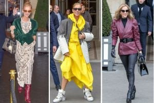 10 Reasons Why Celine Dion Is Our New Style Icon | Her Beauty