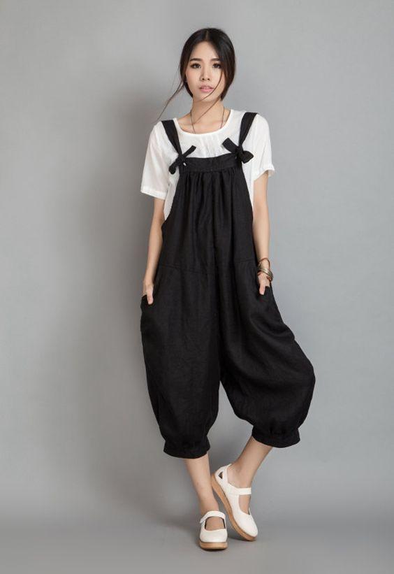 Sáng tạo | 15 gợi ý phong cách thời trang của phụ nữ Á Đông | Her Beauty