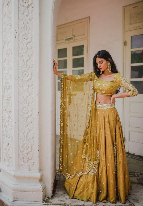 Chắc chắn là trông chúng phù hợp | 15 gợi ý phong cách thời trang của phụ nữ Á Đông | Her Beauty
