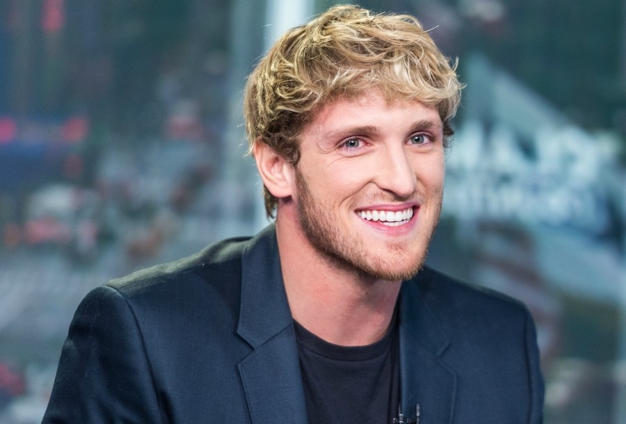 How old is Logan Paul? | 6 Things You Need To Know About Logan Paul Her Beauty