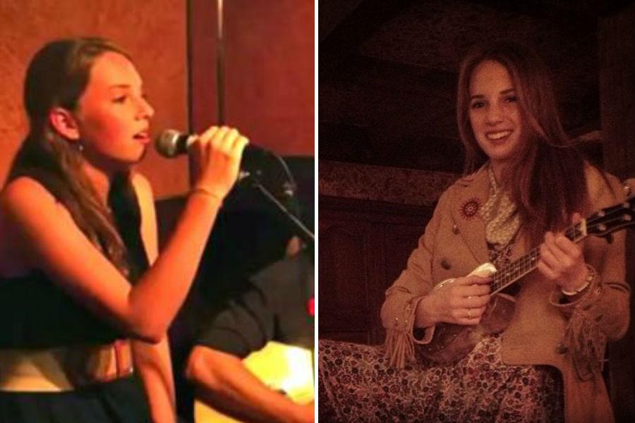 Maya Hawke musician | 13 Interesting Facts about Maya Hawke | Her Beauty