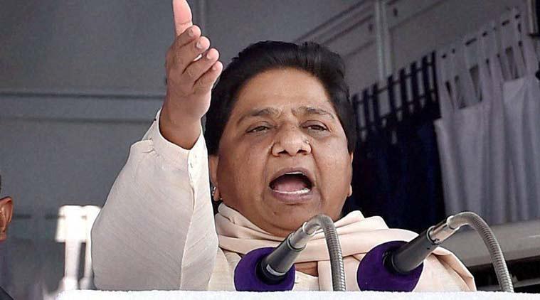 अन्य पार्टियों द्वारा किए गए वादों को पूरा न करना | मायावती के एक उत्तम प्रधानमंत्री बनने के 6 कारण | Her Beauty