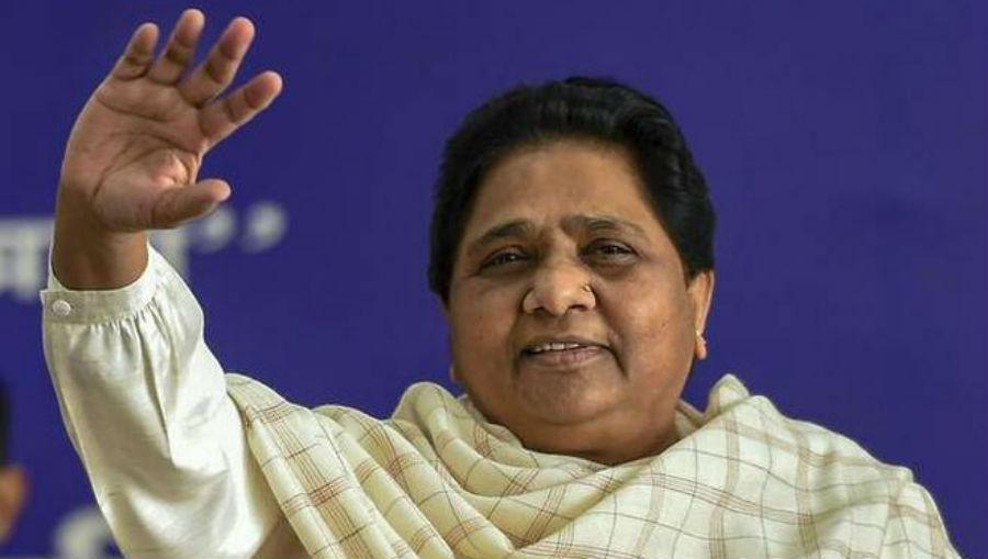 दलित जातियों का प्रतिनिधित्व  | मायावती के एक उत्तम प्रधानमंत्री बनने के 6 कारण | Her Beauty