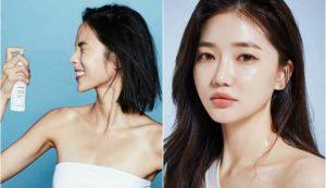 10 bí quyết trẻ mãi không già từ phụ nữ Phương Đông | Her Beauty