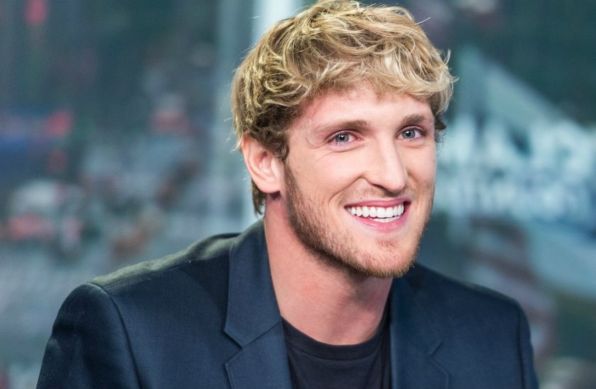7 Things You Need To Know About Logan Paul | Her Beauty
