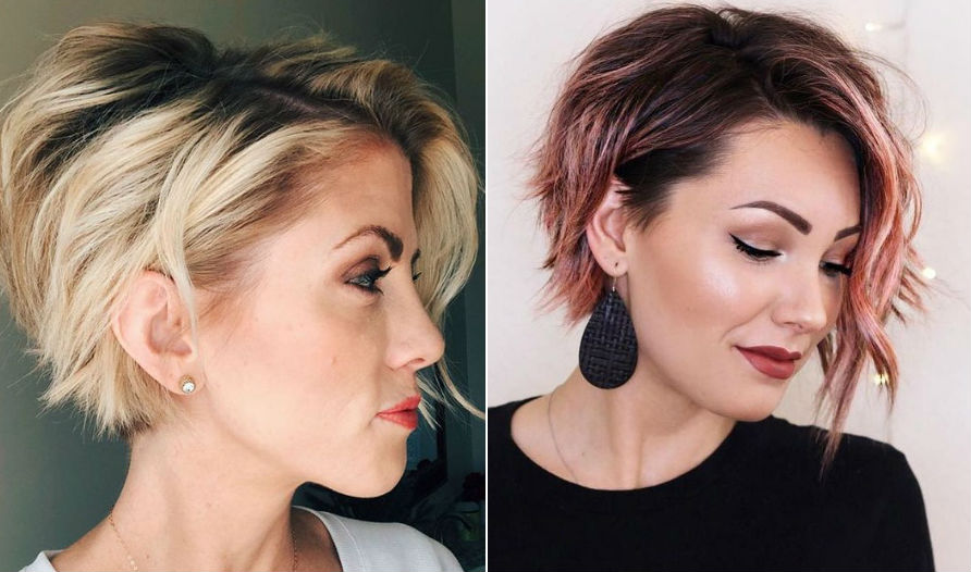 What Type Of Pixie Cut Should You Get | Her Beauty