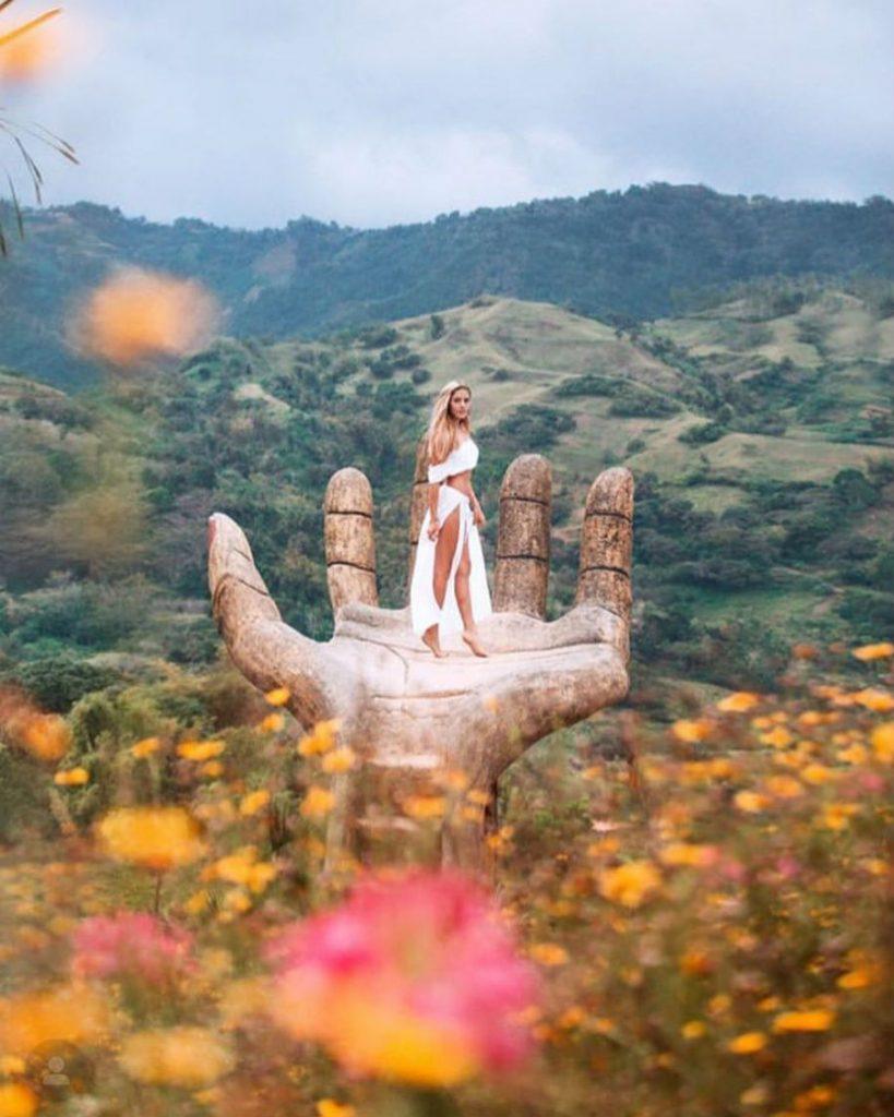 Филиппины | Travel-девичники и экспедиции в самые яркие уголки нашей планеты | Her Beauty