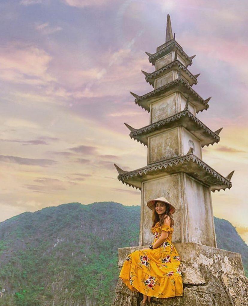 Вьетнам | Travel-девичники и экспедиции в самые яркие уголки нашей планеты | Her Beauty