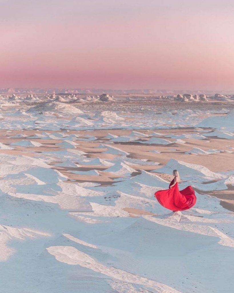 Египет | Travel-девичники и экспедиции в самые яркие уголки нашей планеты | Her Beauty