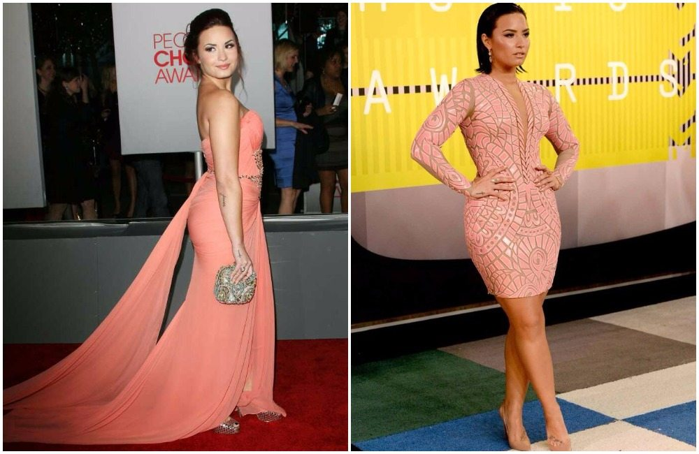 How Tall Is Demi Lovato?   | 14 Facts About Demi Lovato You Probably Didn't Know | Her Beauty