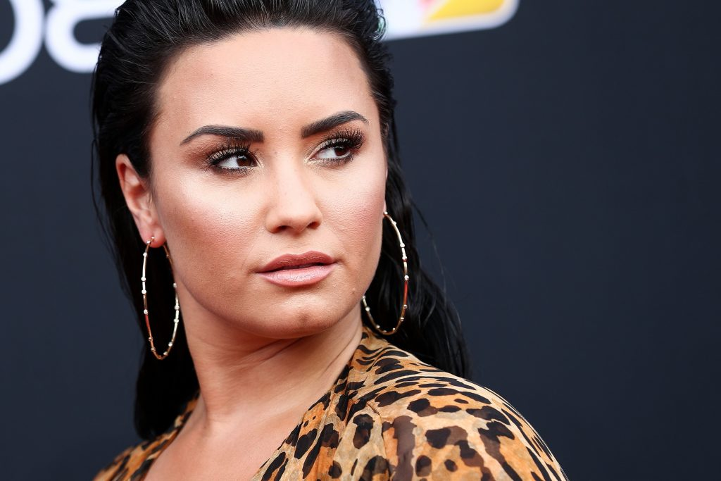 Where Is Demi Lovato From? | 14 Facts About Demi Lovato You Probably Didn't Know | Her Beauty