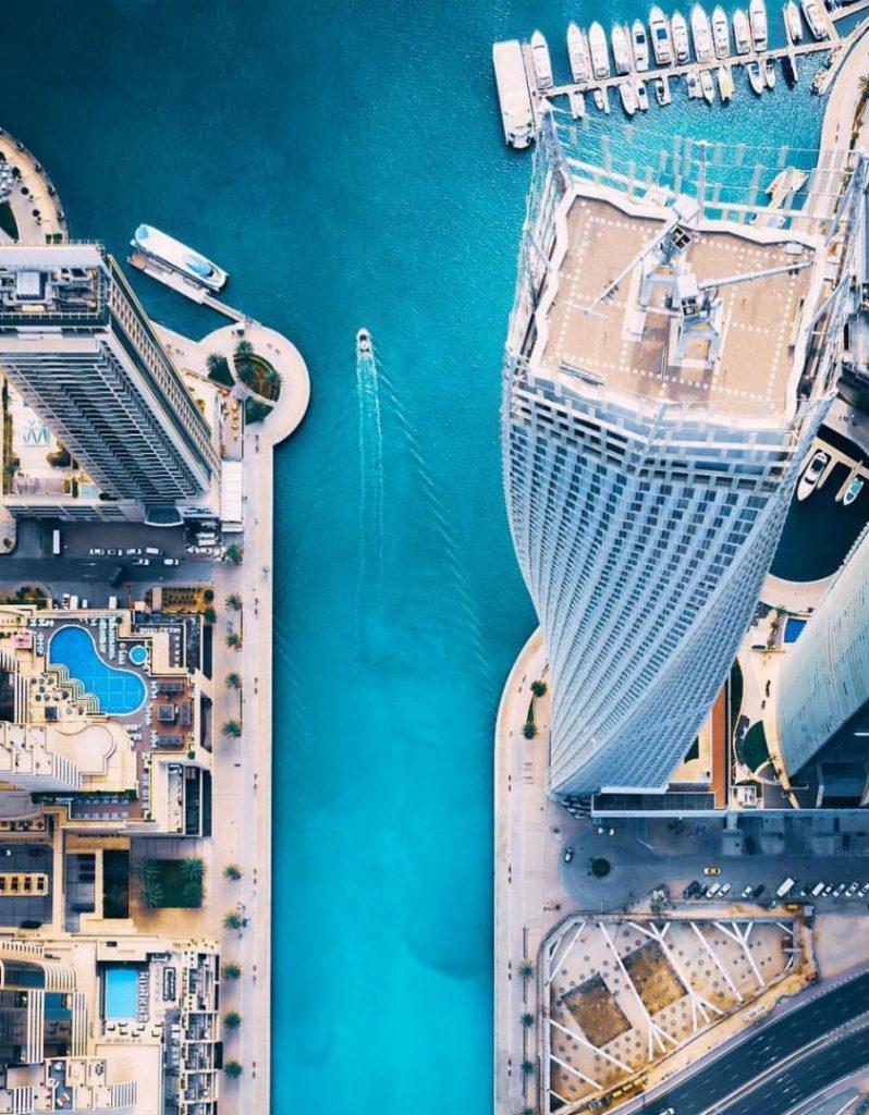Арабские Эмираты #2 | Куда поехать отдыхать в бархатный сезон | Her Beauty