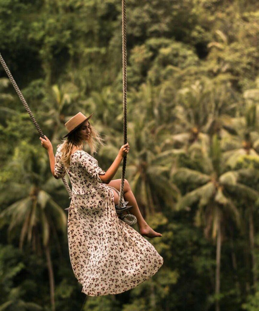 Индонезия #2| Куда поехать отдыхать в бархатный сезон | Her Beauty