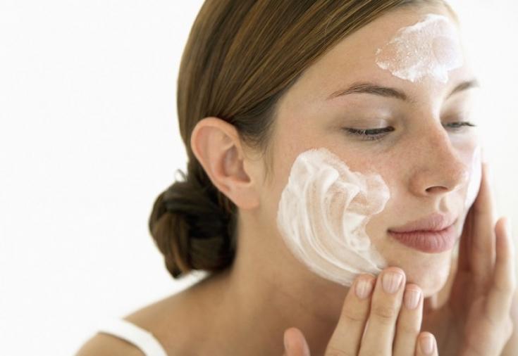 Увлажняйте кожу | Красивый загар | Her Beauty