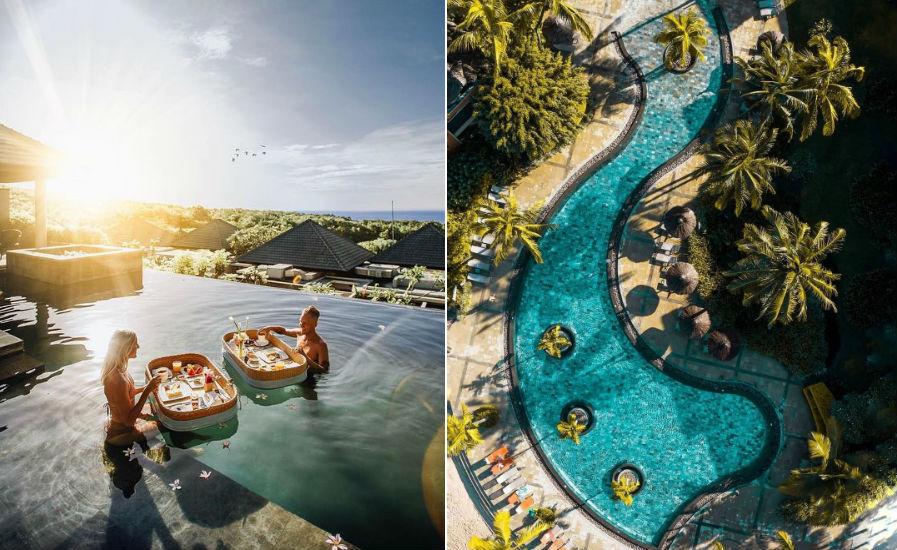 Маврикий | Куда поехать отдыхать в бархатный сезон | Her Beauty