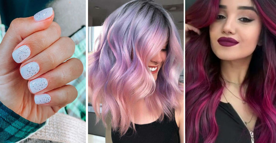 8 New Beauty Trends Every Stylish Girl Should Follow (No More 6-Pack Abs!) | Her Beauty