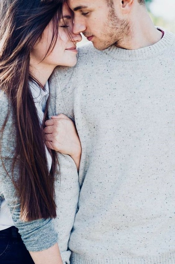 You're Willing To Let Things Go | 10 Signs You're in a Healthy Relationship | Her Beauty