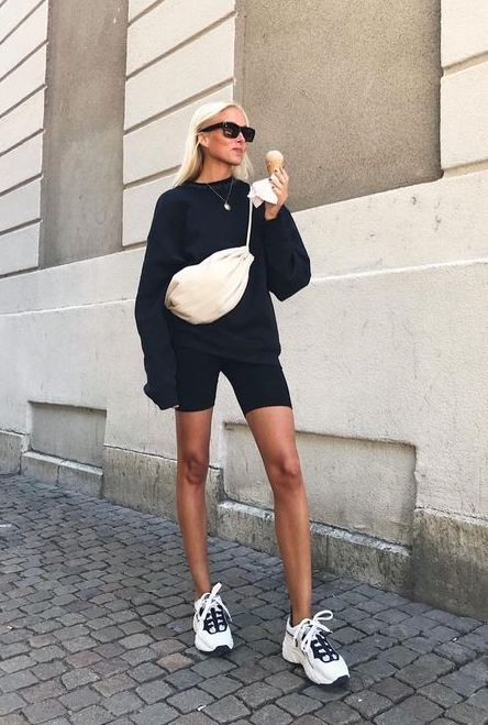 a street style blog #2   15 Signs That Prove You Have Good Style   Her Beauty