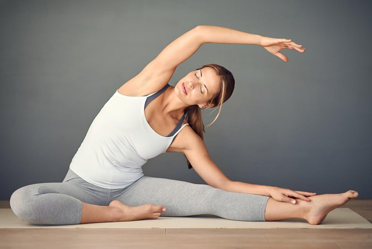 How often should you do pilates? | Everything You Need To Know About Pilates | Her Beauty