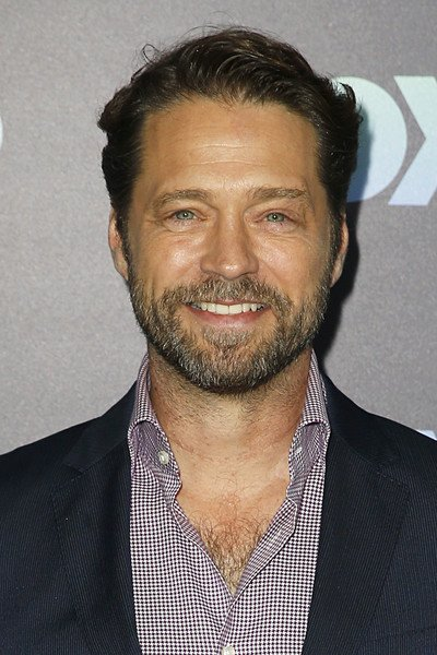 Jason Priestley | Beverly Hills 90210 Actors Then and Now | Her Beauty