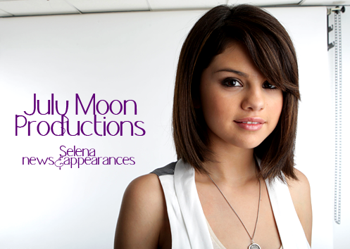 Selena Gomez is bringing out her own beauty line | Her Beauty