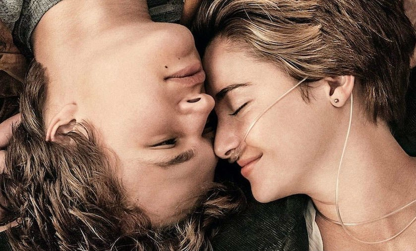 10 Most Tragic Movie Couples | Her Beauty