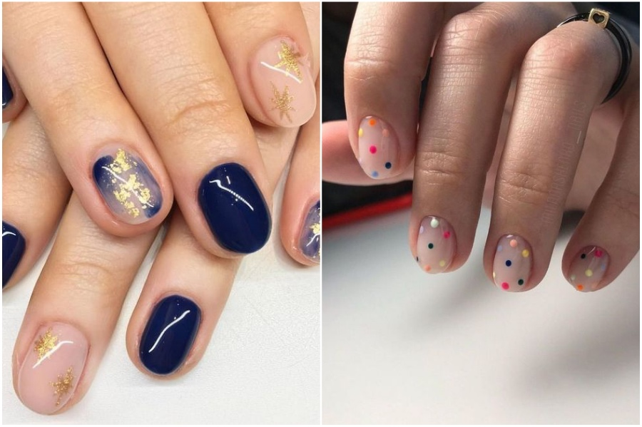 Can Everyone Get Shellac | Shellac Nails Pros And Cons | HerBeauty