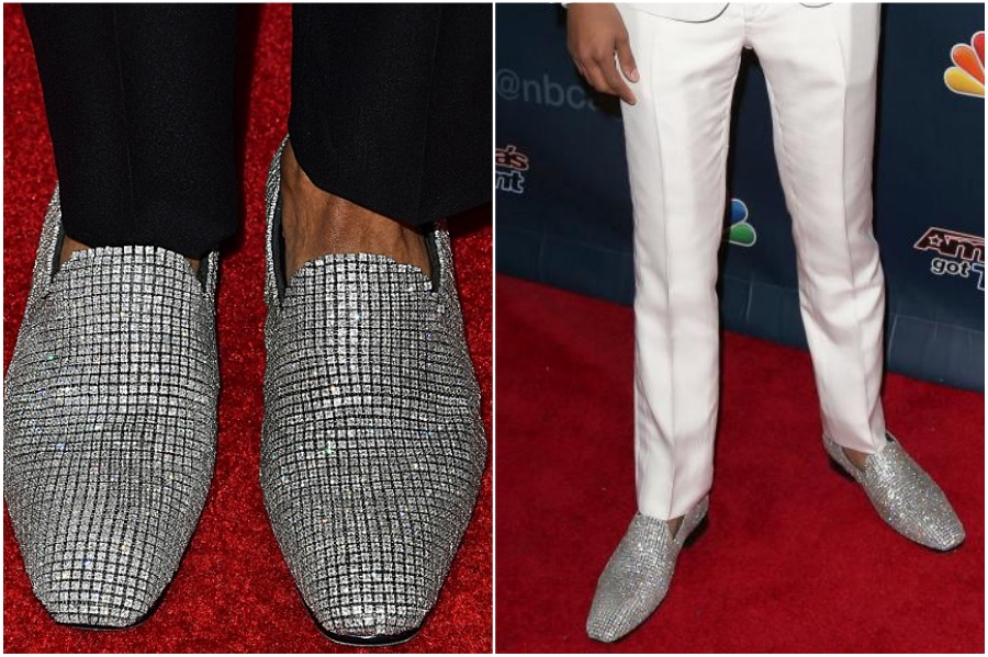 on Arasheben – $2 Million   9 Most Expensive Pairs Of Shoes Ever   Her Beauty