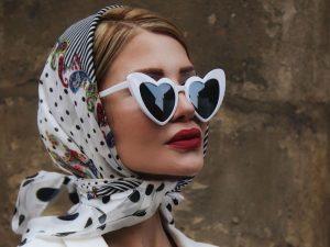 Как одеваться после 40, чтобы не выглядеть скучно | Her Beauty