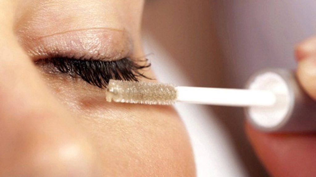 Ламинирование ресниц: 9 важных нюансов, которые нужно знать  #6 | Her Beauty