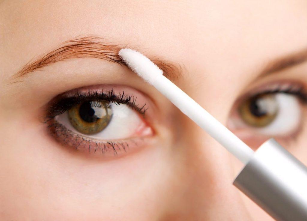 Длительность процедуры перманентного макияжа   Перманентный макияж бровей: плюсы, минусы и основные виды   Her Beauty