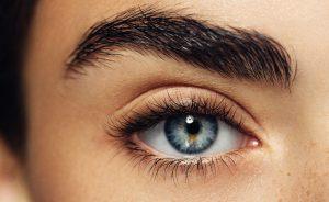 Перманентный макияж бровей: плюсы, минусы и основные виды | Her Beauty