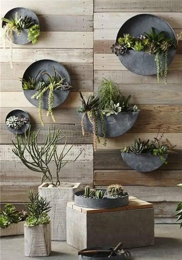   10 Cozy Balcony Ideas   Her Beauty
