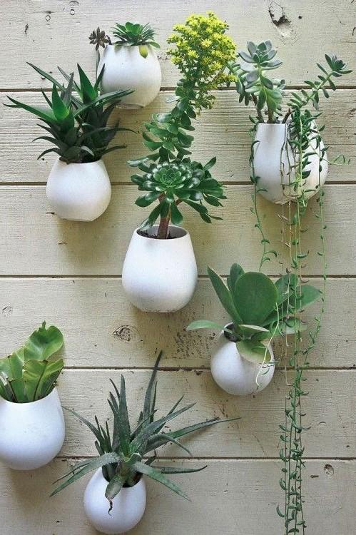 | 10 Cozy Balcony Ideas | Her Beauty