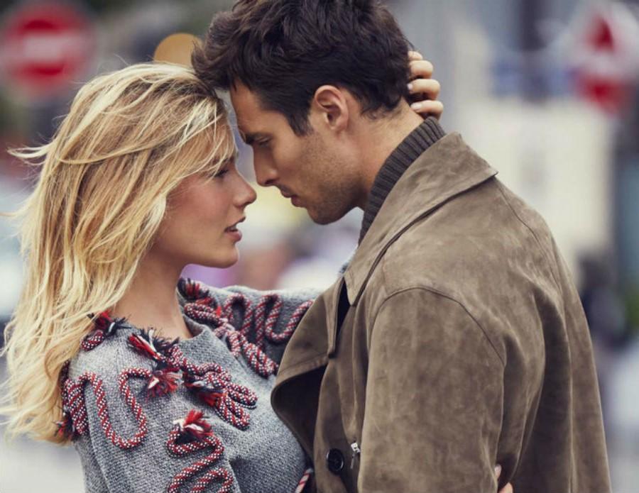Вам нужен «идеальный» мужчина | 6 причин, которые мешают вам найти любовь в большом городе | Her Beauty