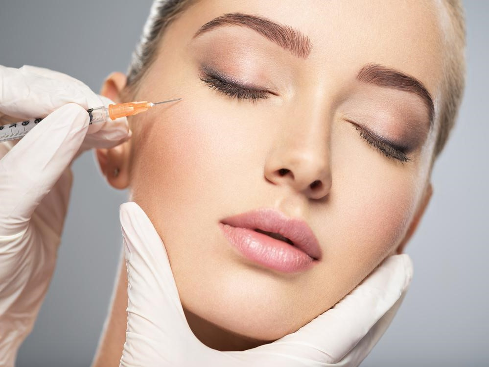 It's dangerous | 7 Reasons NOT to get Botox | Her Beauty