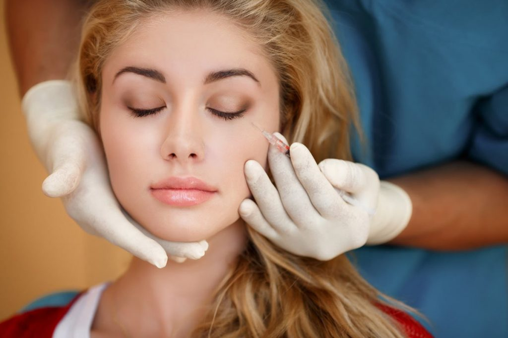 Unrealistic beauty standards | 7 Reasons NOT to get Botox | Her Beauty