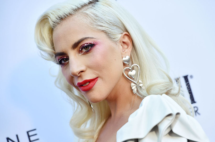 8 Lady Gaga Facts Every Little Monster Should Know | Her Beauty