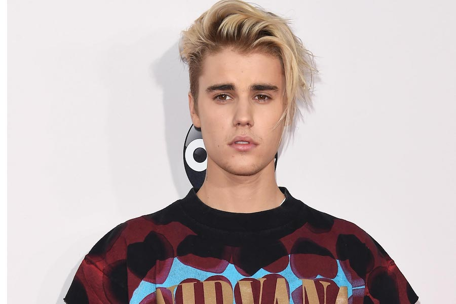 8 Nuggets Of Justin Bieber Knowledge A True Fan Will Know | Her Beauty