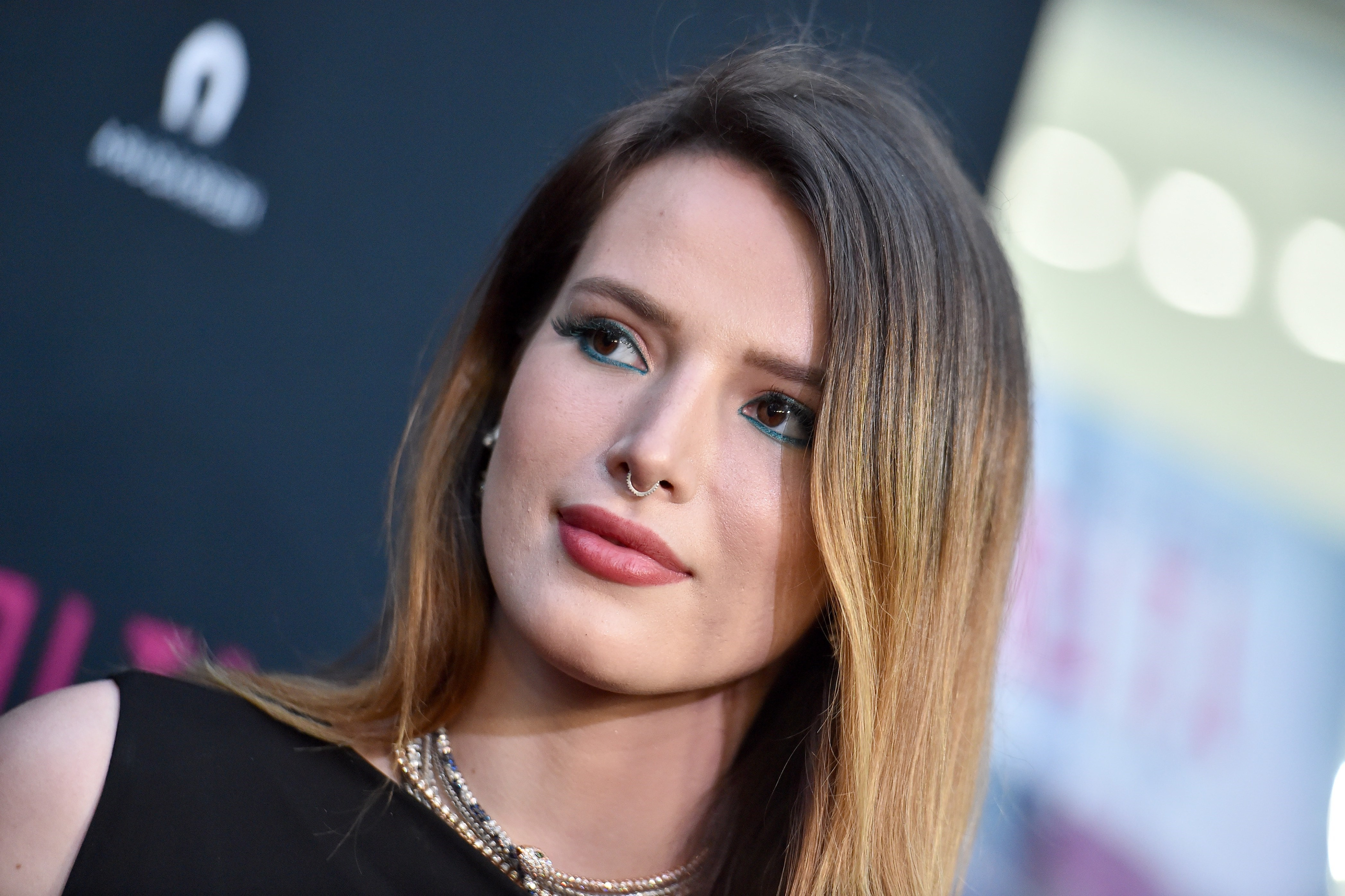 8 Things You Wanted To Know About Bella Thorne | Her beauty
